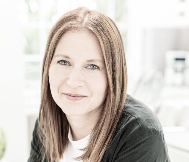 Barbara Klütsch