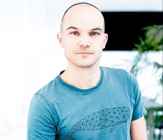 Fabian Wittig