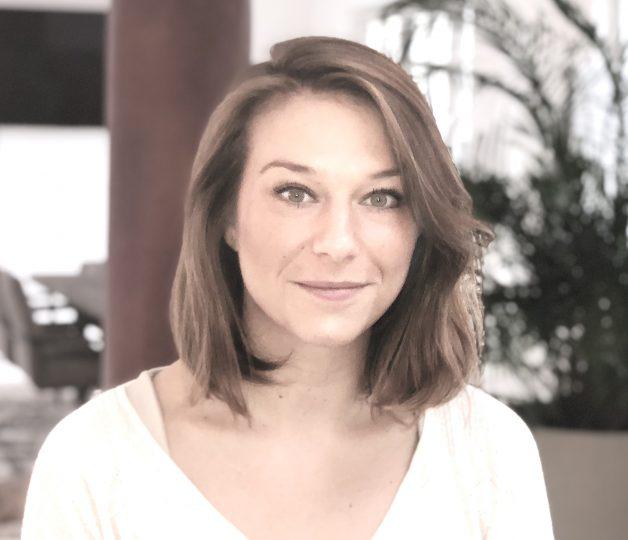 Sandra Baumeister